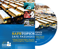 p-37-safetopics-transportation-thumbnail-catalog.jpg