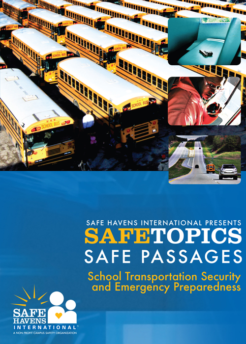 p-37-safetopics-transportation-thumbnail.jpg