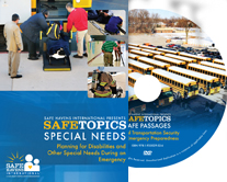 p-40-safetopics-special_needs-thumbnail-catalog.jpg