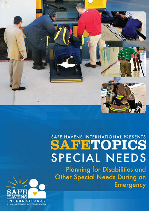 p-40-safetopics-special_needs-thumbnail.jpg