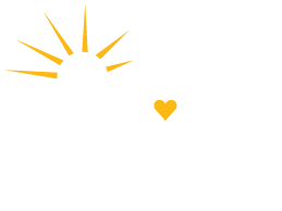 Safe Havens International Store
